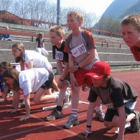 Galleri-Friidrett-Gutar  og  jenter  12  år  2010