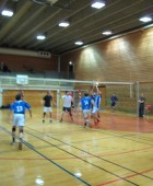 Galleri-Volleyball-Herrer  Bergen