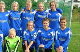 Galleri-Fotball-Jenter  2011