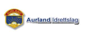 Aurland Idrettslag