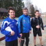 Vann  KM  i  terrengløp  for  Akershus