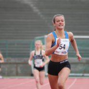 Årsbeste  og  finaleplass  på  400m  i  jr-NM