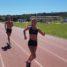 På  treningsleir  i  Spania